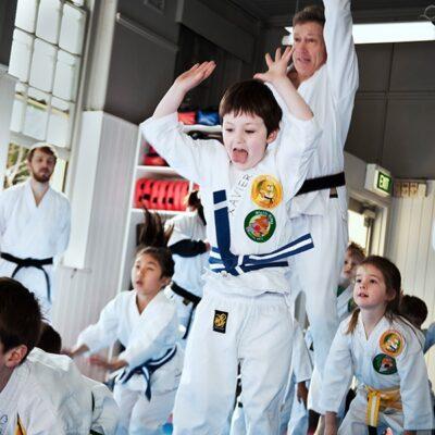 kids-training-1